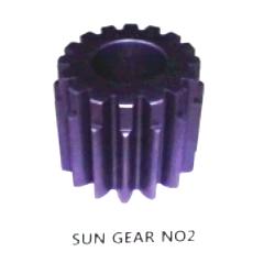 Sun Gear